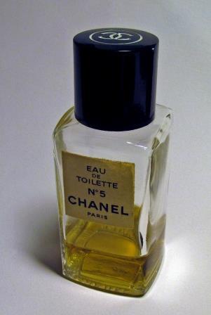 CHANEL_N°5