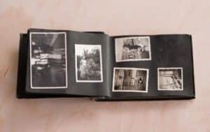 Preservação de fotografias im 1