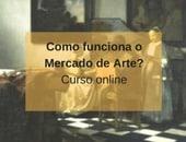 Mercado de ArteCurso onlineVeja o Programa (1)