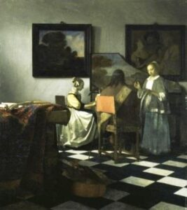 1990 | Maior roubo de arte na história dos EUA im 3