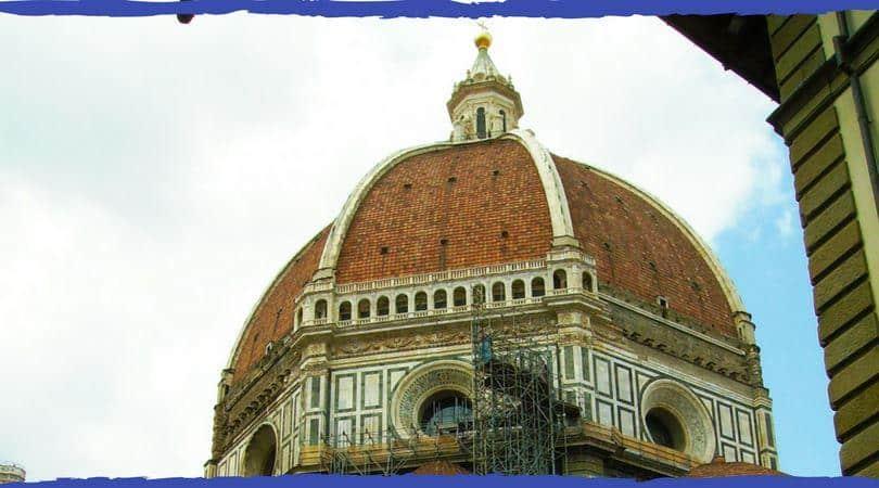 Brunelleschi cpa