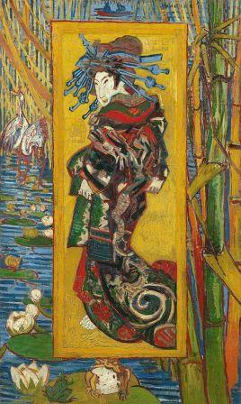 Van_Gogh_-_la_courtisaneweb