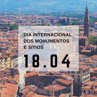 18.04.dia_internacional_dos_monumentos_e_sitios