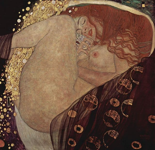 Mulheres e Mitologia 2