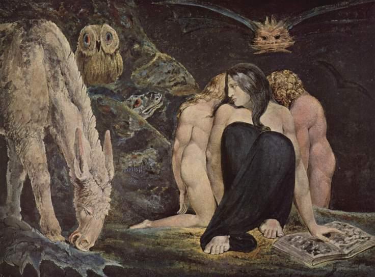 Mulheres e Mitologia 3
