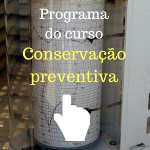 CP programa