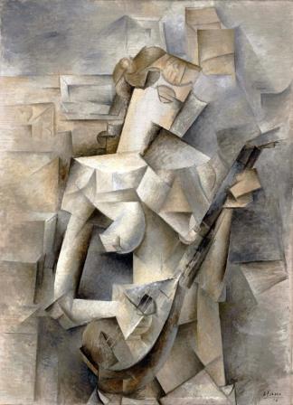 Pablo_Picasso_Fanny_Tellierweb