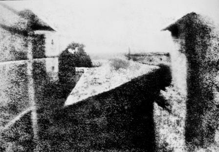 View_from_the_Window_at_Le_Gras,_Joseph_Nicéphore_Niépceweb