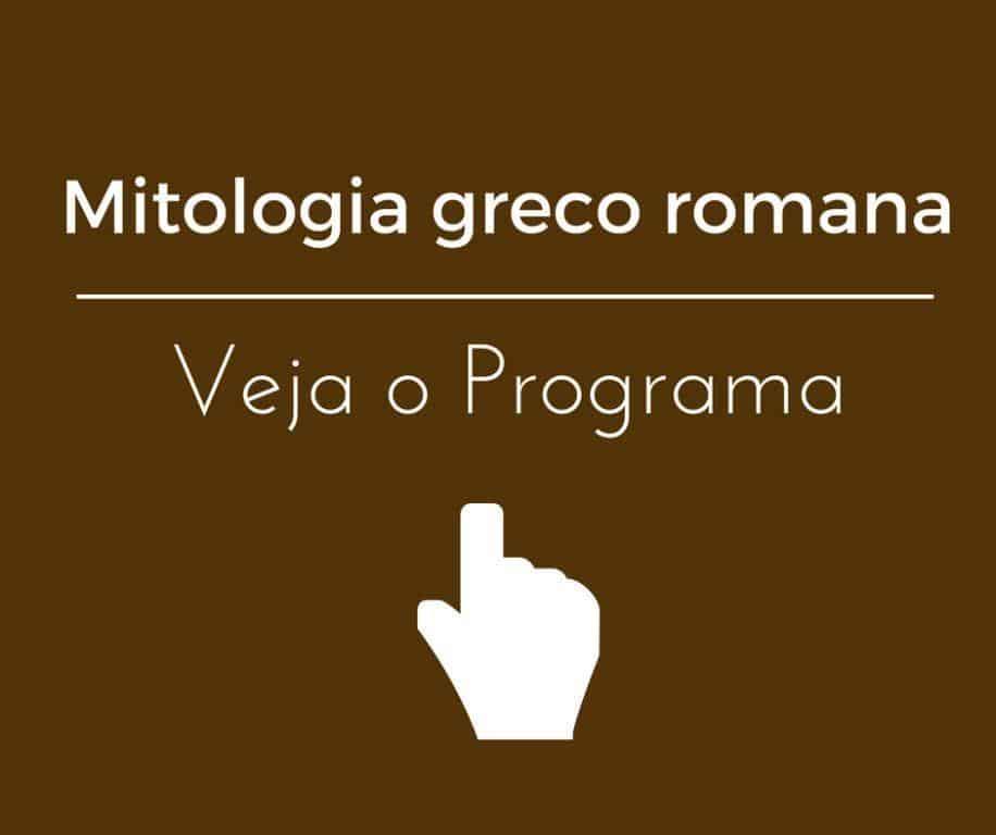 mitologia programa