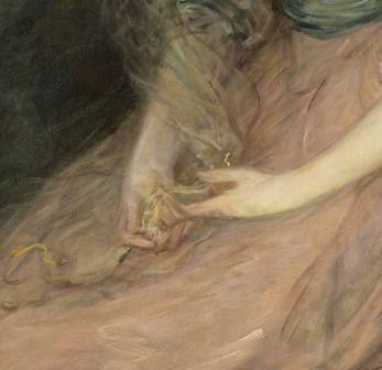Detalhe 1_Thomas_Gainsborough_-_Mrs._Richard_Brinsley_Sheridan_web