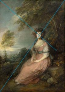 Detalhe 3_ Thomas_Gainsborough_-_Mrs._Richard_Brinsley_Sheridan_web