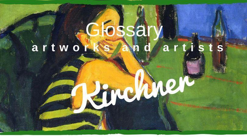 Kirchner EN comp