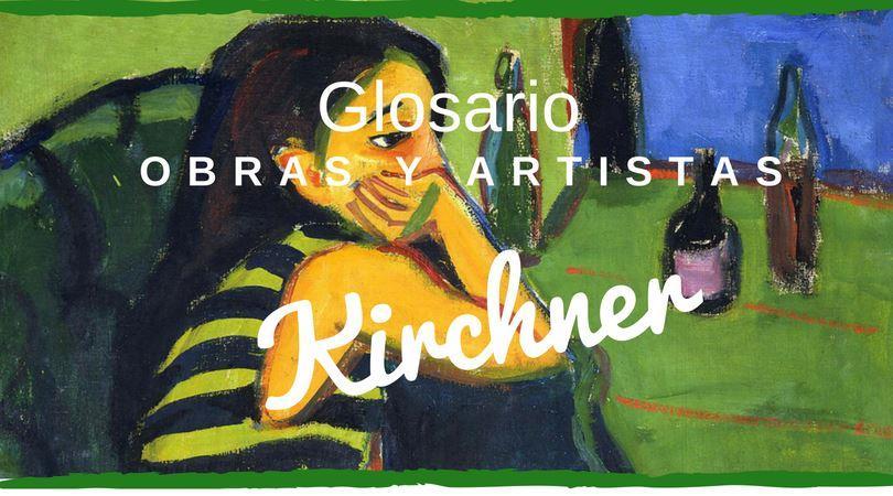 Kirchner ES comp