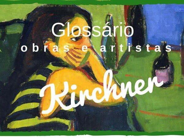 Kirchner Artistin Marcela