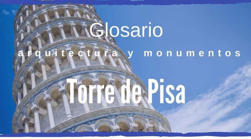 Torre de Pisa ES