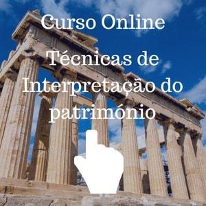 Turismo cultural 1