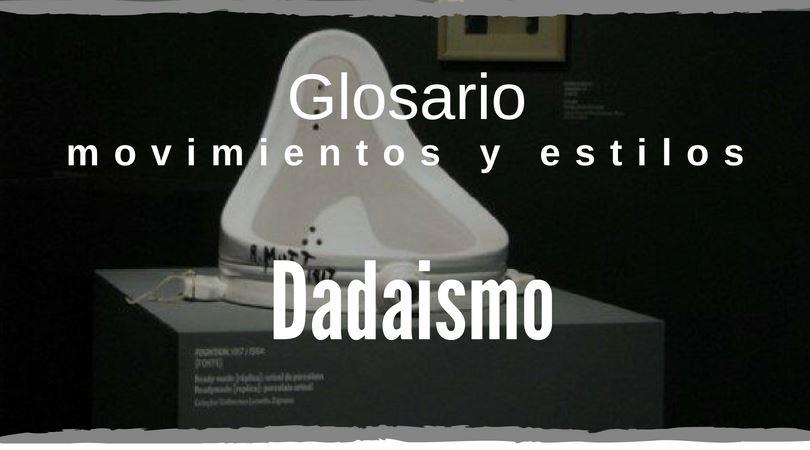 dadaismo ES