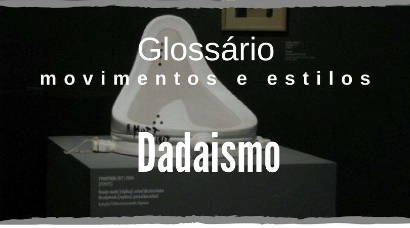dadaismo PT