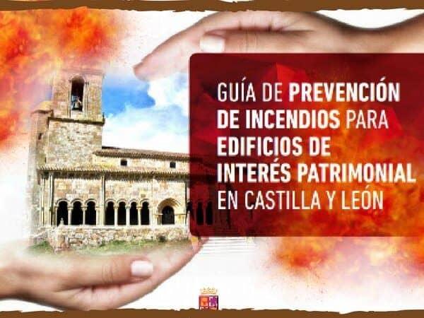 gestión de riesgos en patrimonio cultural