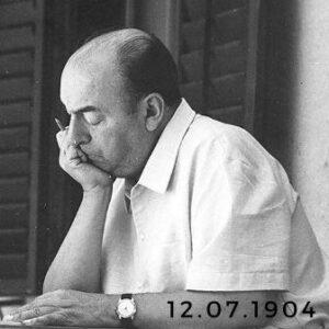 12_07_1904 _ Pablo Neruda is bornweb