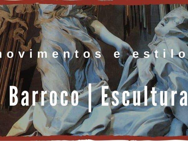 Carcteristicas do barroco capa