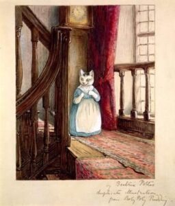 webchippendale-in-the-drawing-room-beatrix-potter-s-fascination-with-furniture_1920