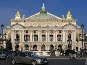 Palais_Garnier