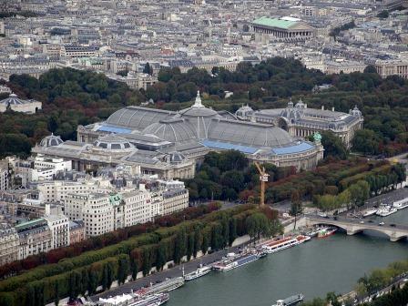 Paris-Grand_Palais