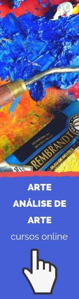 Arte Análise de Arte