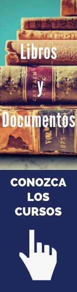 ES Libros y documentos