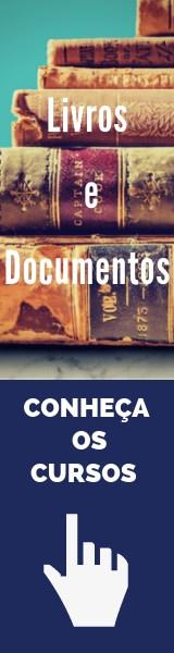 Livros e documentos