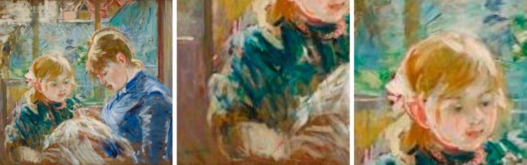 impressionismo 1
