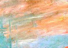 impressionism detail
