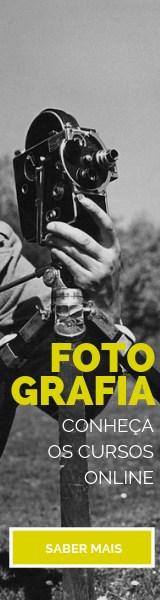 Fotografia área