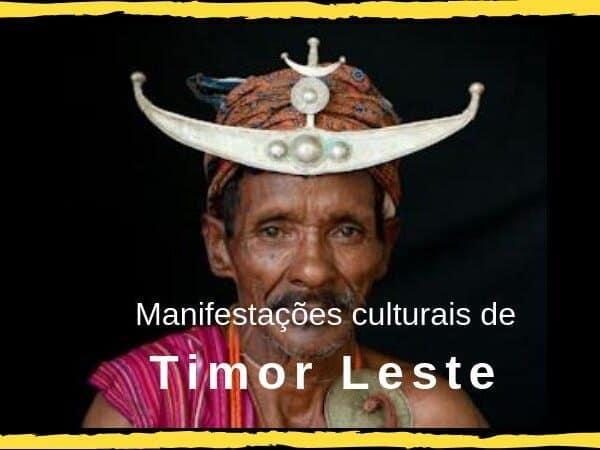 Manifestações culturais Timor Leste capa.jpg