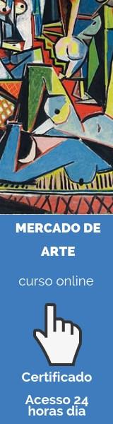 Mercado de Arte banner