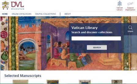 archivos del vaticano im 1