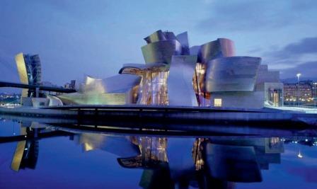 Guggenheim Abu Dhabi web