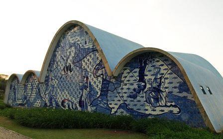 Igreja de São Franciscoweb