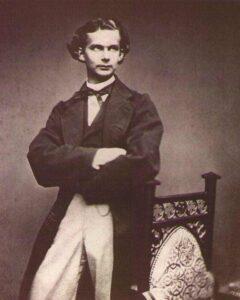 Luís II da Baviera