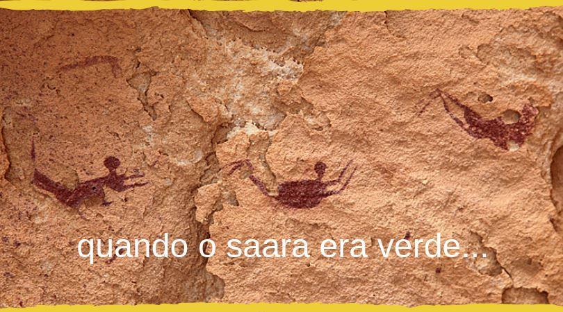 arte rupestre capa
