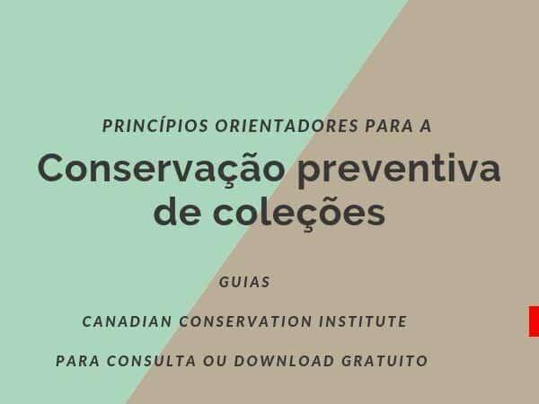 conservação preventiva capa pt