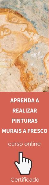 fresco banner