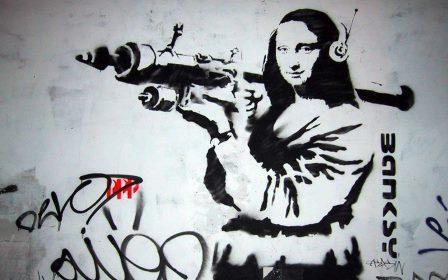 mona-bazooka-banksy
