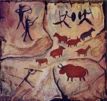 pinturas-rupestres web