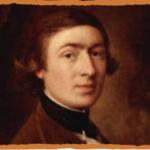 Gainsborough capa