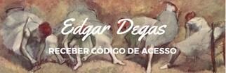 Degas curso grátis