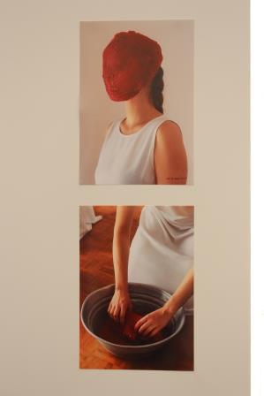 artistas emergentes Joana Falcão 1