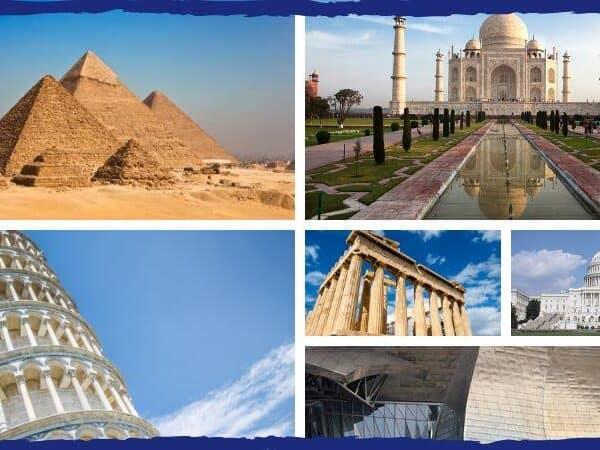 monumentos historicos