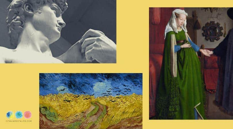 online courses in art history